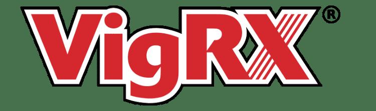 VigRX-Logo